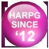 Harpg 12 by Hymnsie