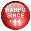Harpg 11 by Hymnsie
