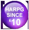 Harpg 10 by Hymnsie