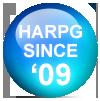 Harpg 09 by Hymnsie
