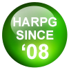 Harpg 08 by Hymnsie