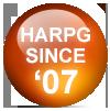 Harpg 07 by Hymnsie