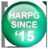 Harpg 15 by Hymnsie