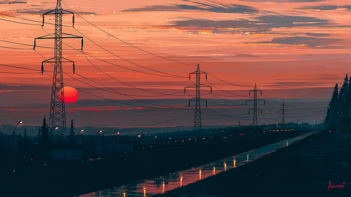 https://pre00.deviantart.net/8f8e/th/pre/f/2016/259/2/8/any_minute_now_by_aenami-daht6vs.png