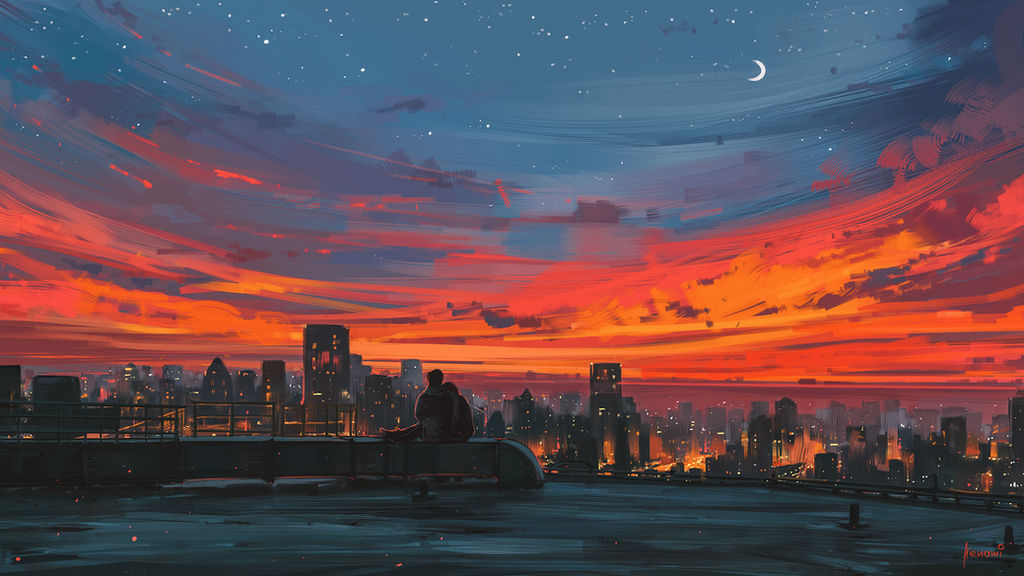 you_by_aenami_dbe4nc2-fullview.jpg