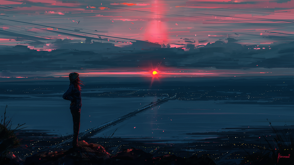 dreamer_by_aenami_dc5f9lo-fullview.png