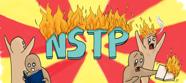 tree planting nstp Read this essay on nstp come browse our large digital warehouse of free sample essays get the knowledge you need in order to pass your classes and more only at termpaperwarehousecom.