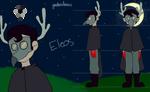 Eleos by terezi-pyrope2