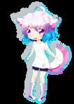 C: Yuki-Kryoche