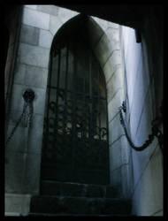 The Gate II