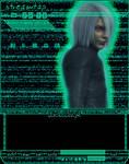 Final Fantasy VIIAC - JENOVA