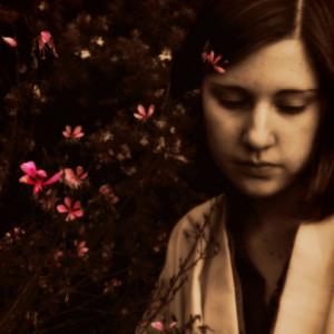 Grecian888's Profile Picture