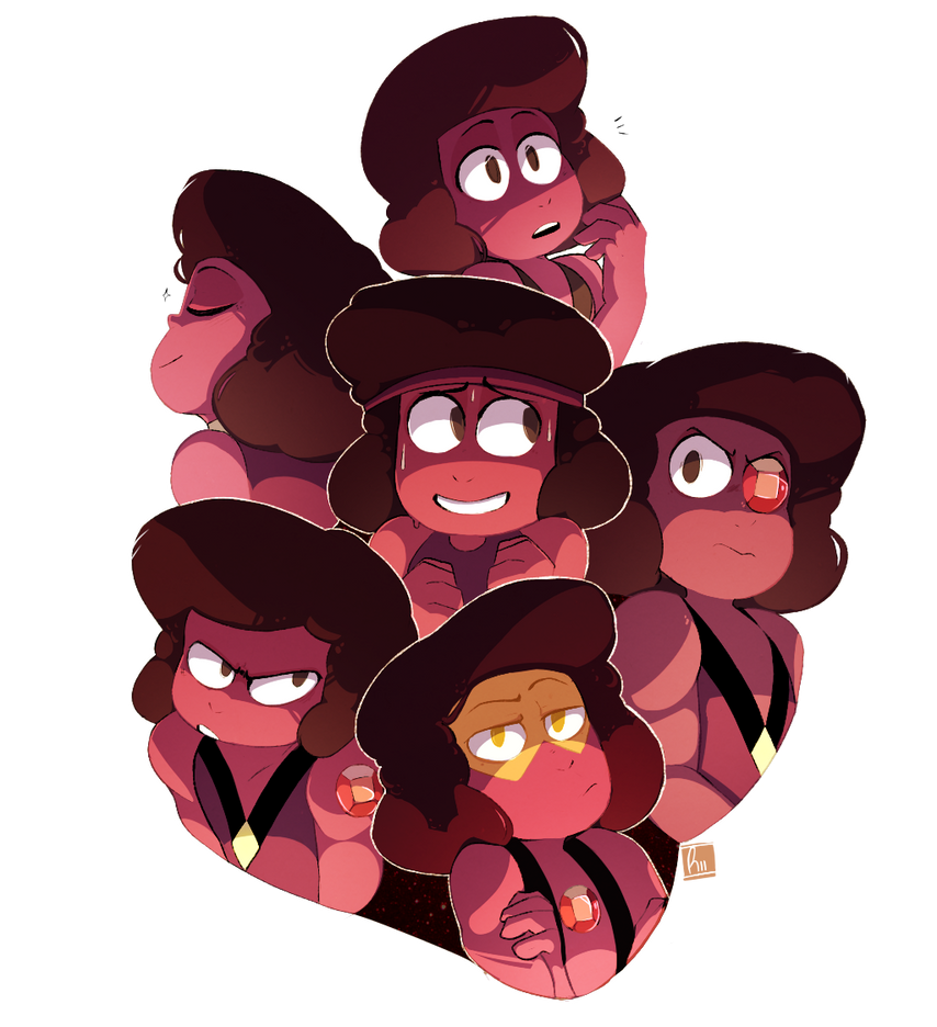 Moar rubies!    Tumblr post-- riiareh.tumblr.com/post/144840…