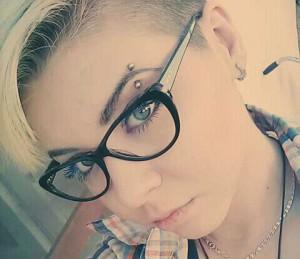 TynaPetkovic666's Profile Picture