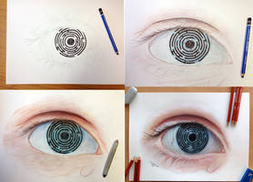 step by step process by AtomiccircuS