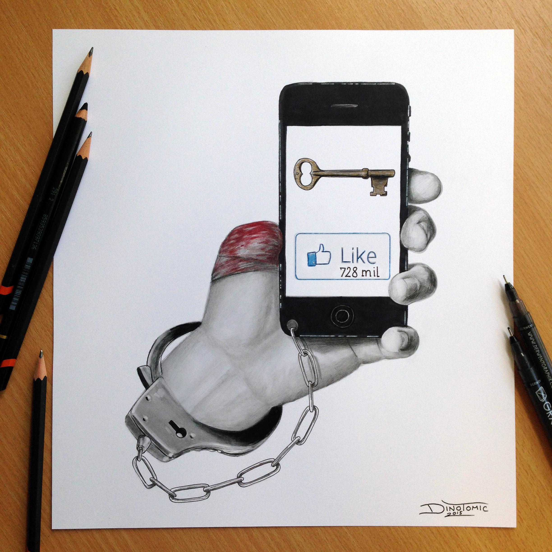 Deep drawings under fontanacountryinn com
