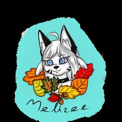 Melody Autumn