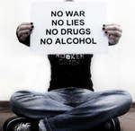 Get addictions, to freedom.