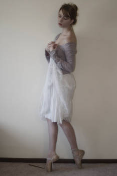 l Ballet Stock III l
