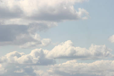 Cloud stock