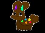 Brownie!!!