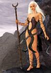 EverQuest Enchanter