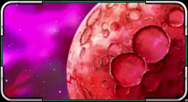 Galaktyka Pozostale_planety_by_dbng-dc7gmdj