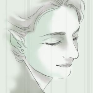 Sammina's Profile Picture