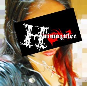 Drk-Haimazulee's Profile Picture