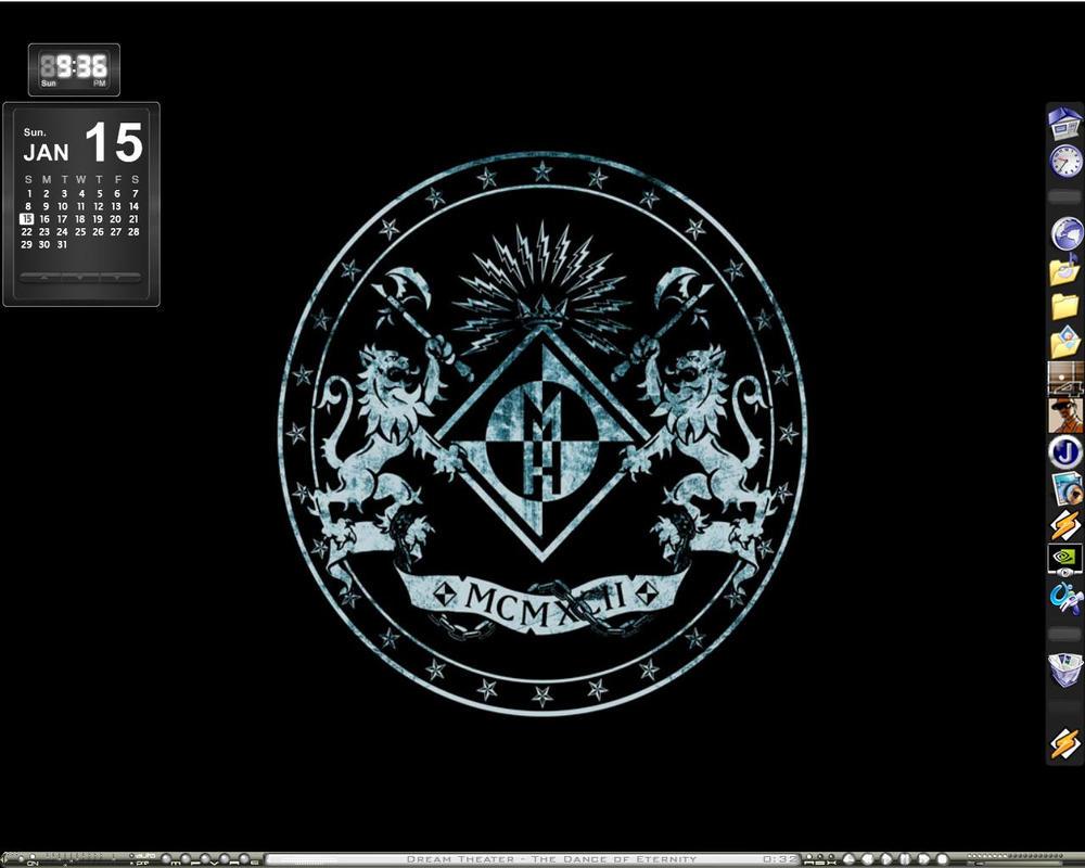 ScreenShot01 by NO-side