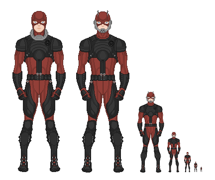 http://fc09.deviantart.net/fs71/f/2012/163/7/7/marvel_movie_project__ant_man_by_dudewithasmile-d538so4.png