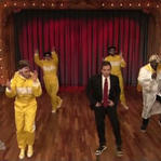 Jimmy Fallon GIF 2 by a-new-hope