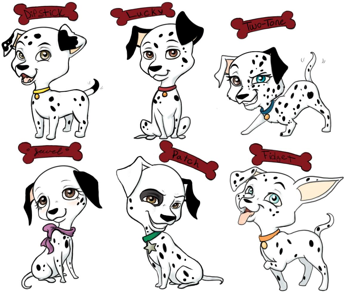 best dating websites 101 dalmatians coloring Abebookscom: 101 dalmatians (9780717284832) by dodie smith and a great selection of similar new, used and collectible books available now at great prices.