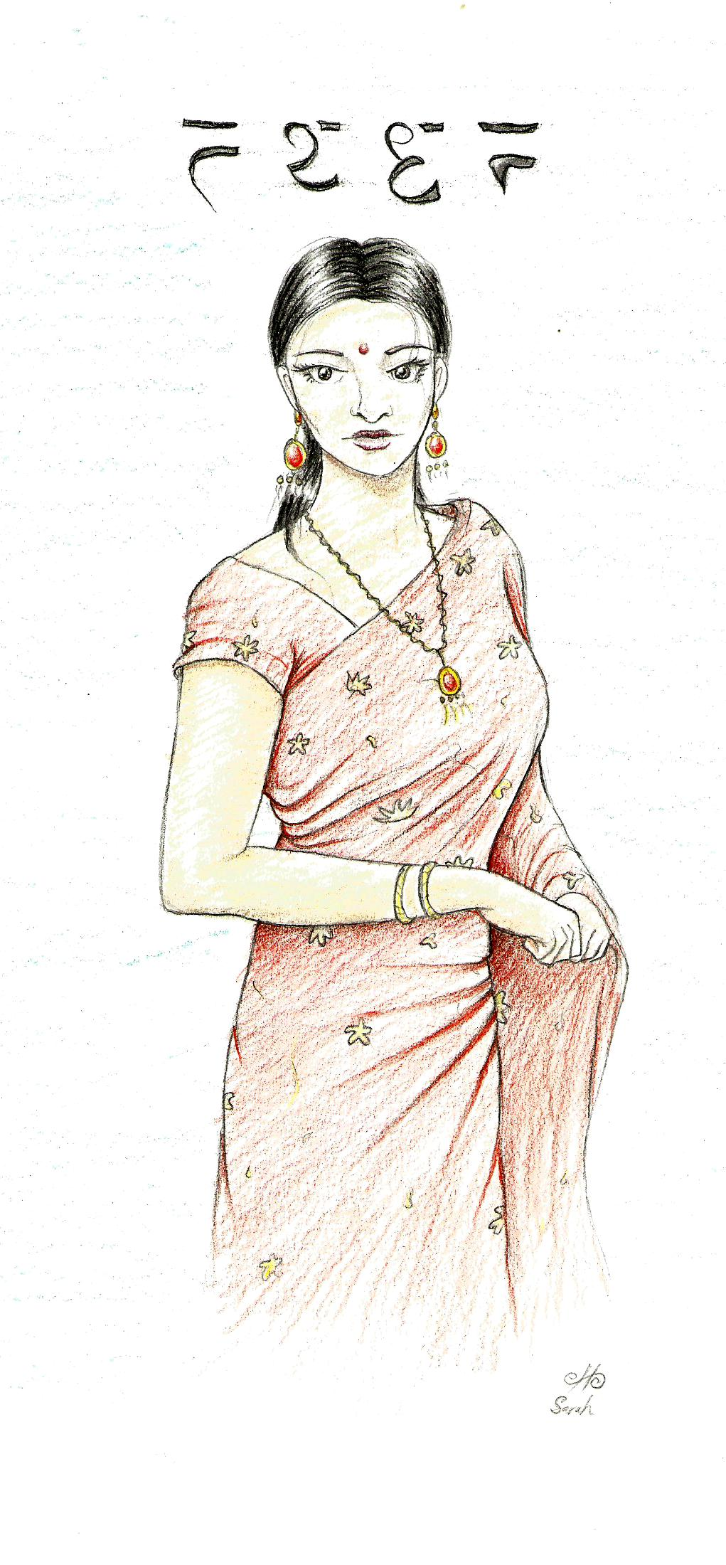 hindu single women in east winthrop Literary evidence suggests that kings and towns were destroyed because a single woman was  women in hinduism – by  hindu women enjoyed some rights .