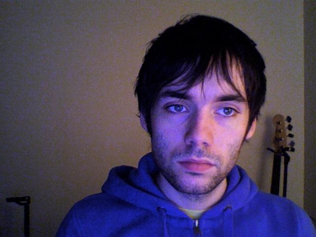PickleStork's Profile Picture