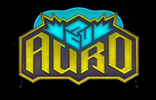 Auro rebrand logo