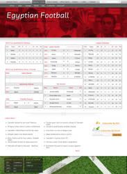 Egyptianfootball.net by gaga25
