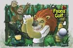 Fauna Golf