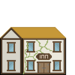 Large Inn