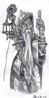 Grayscale Wizard