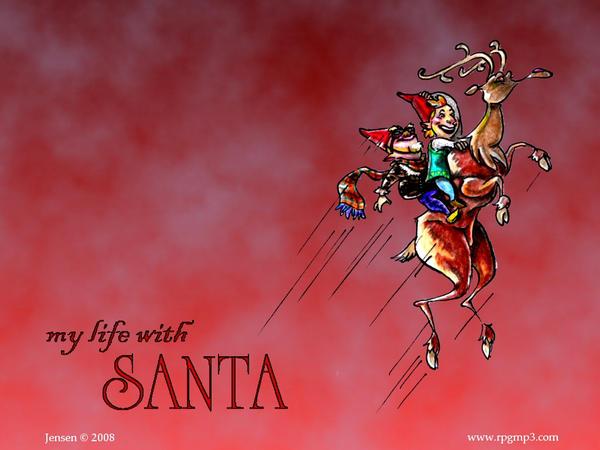 MLwS___Reindeer_Wallpaper_by_mokkurkalfe.jpg