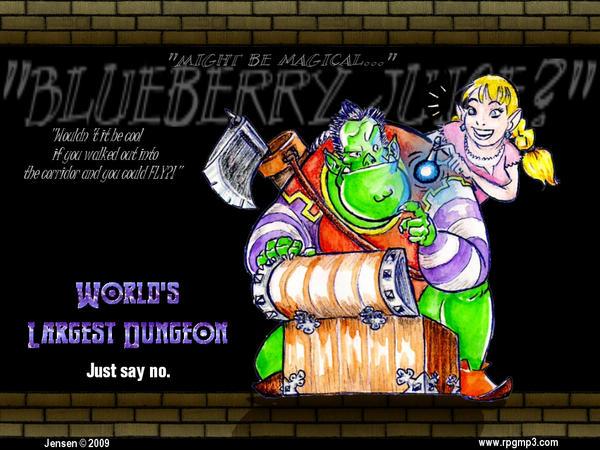 WLD___Blueberry_Incident_by_mokkurkalfe.jpg