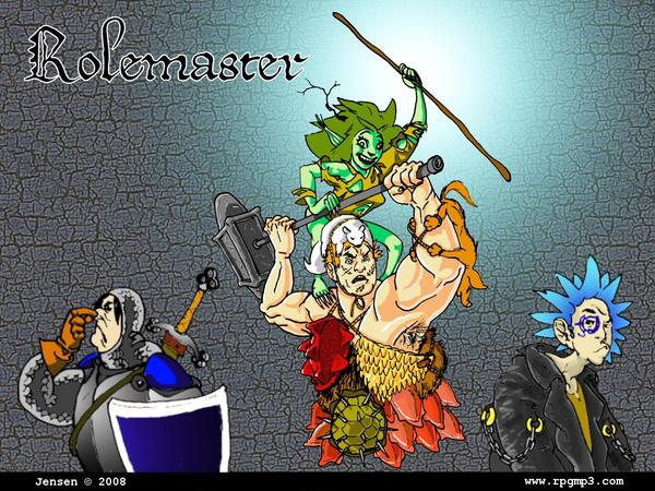 RPGMp3_Rolemaster_Wallpaper_by_mokkurkalfe.jpg