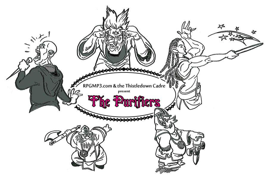 thistledown___purifiers_by_mokkurkalfe-d48aqga.jpg
