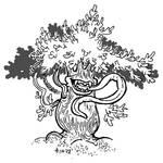 Fight On - Vampire Tree