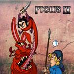Ptolus episode 9