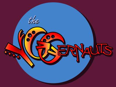 yggernauts_logo_by_mokkurkalfe-d5yk8jf.png