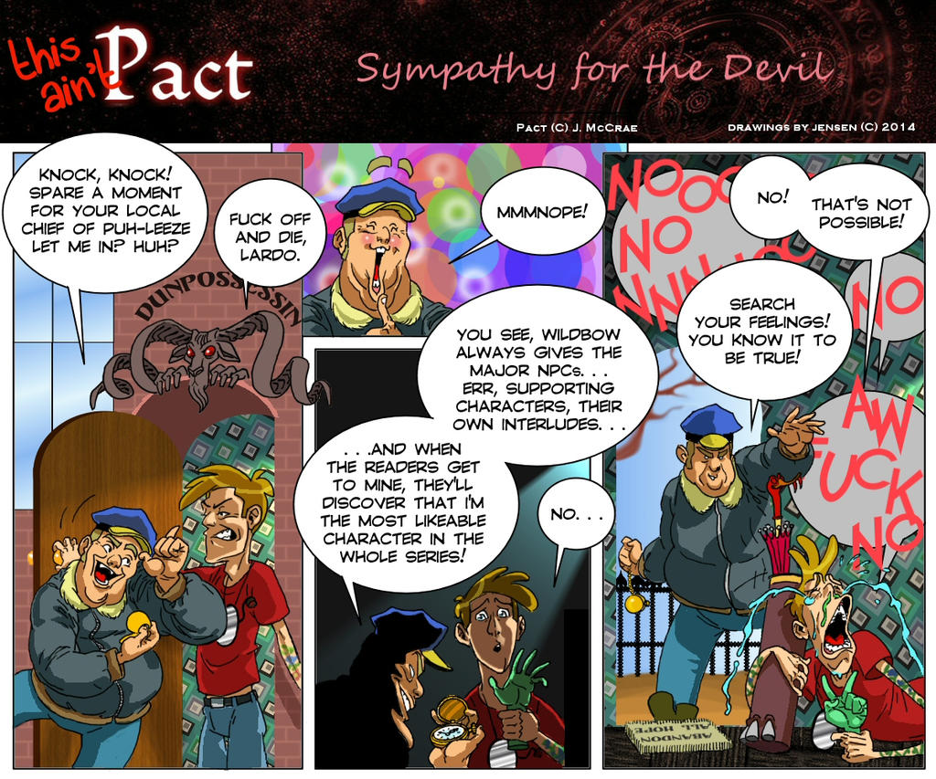 pact__sympathy_for_the_devil_by_mokkurka