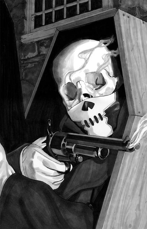 http://fc07.deviantart.net/fs38/f/2008/339/f/6/Ghost_Zero_Coffin_Escape_by_Roguehill.jpg