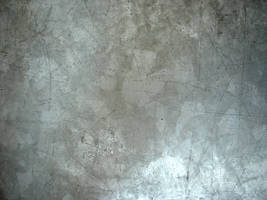 Brushed metal texture by freestock